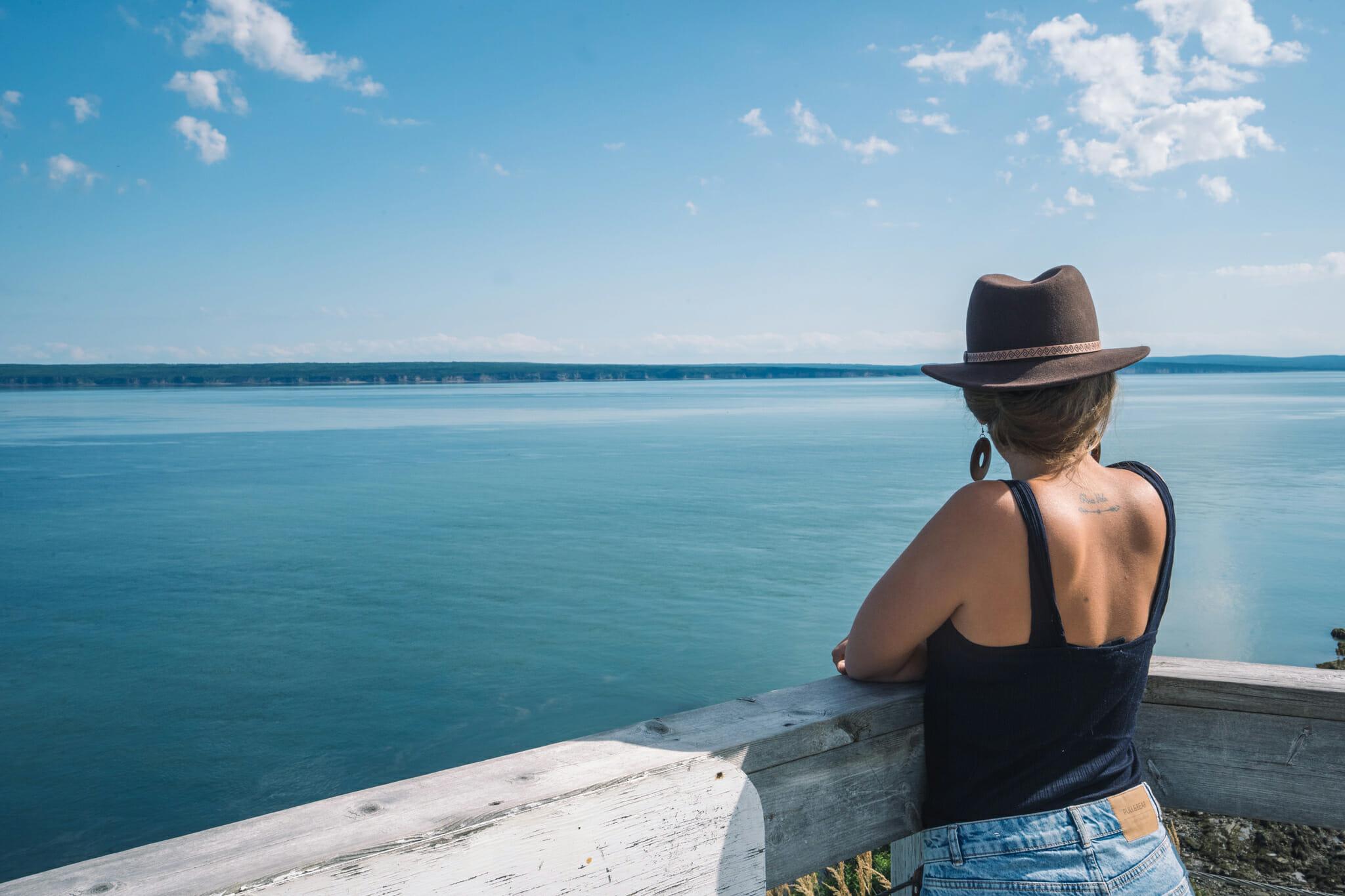 voyage-canada-roadtrip-que-faire