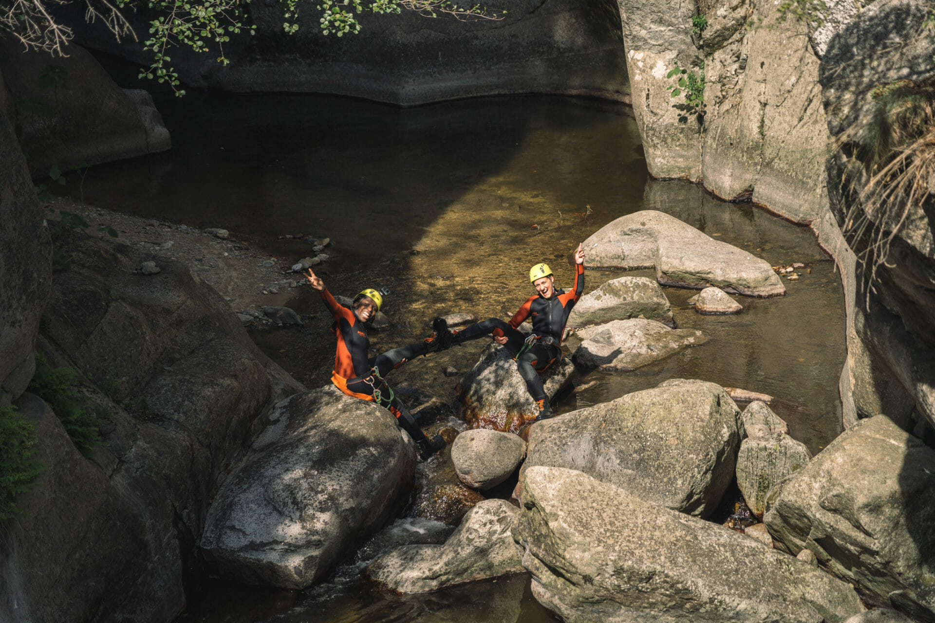 activité-exterieur-nature-canyoning