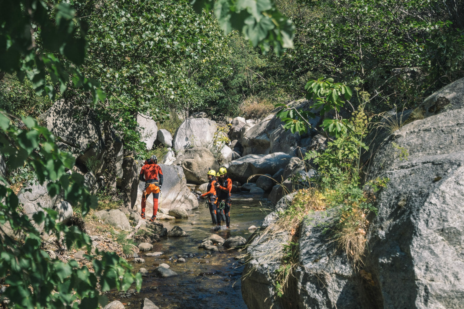 canyoning-sud-smartbox-activités