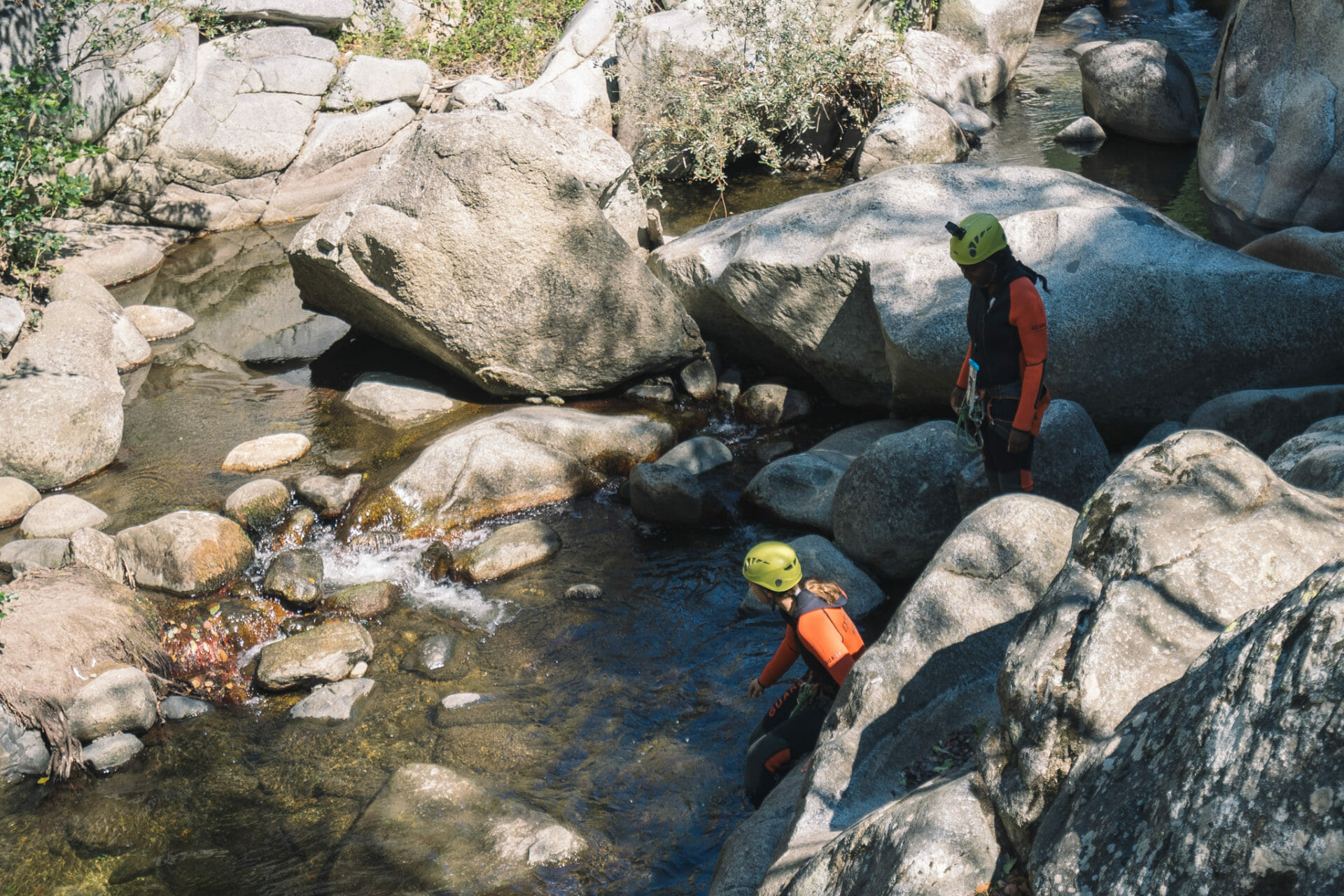 canyoning-sud-smartbox-activité