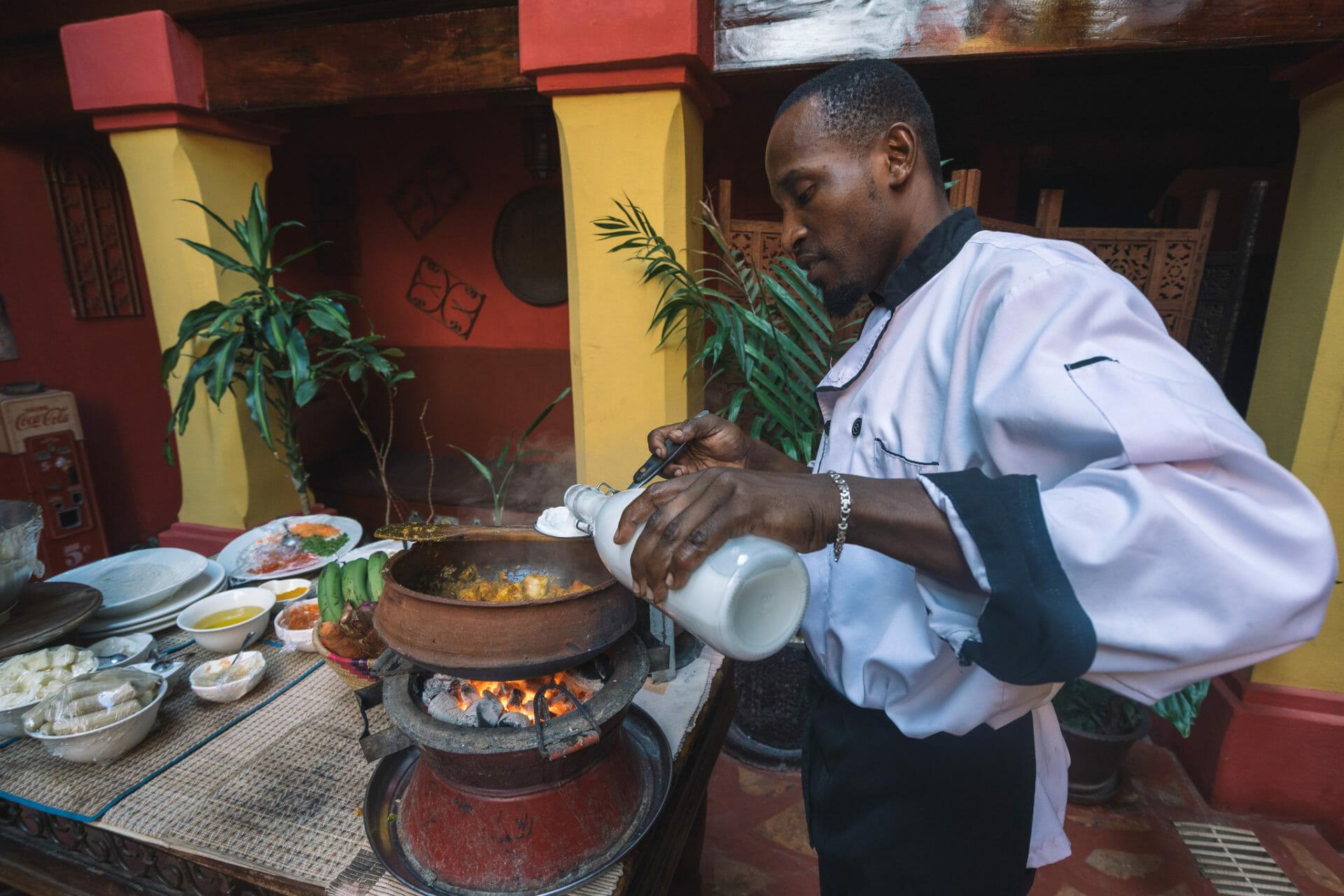 cours-cuisine-zanzibar