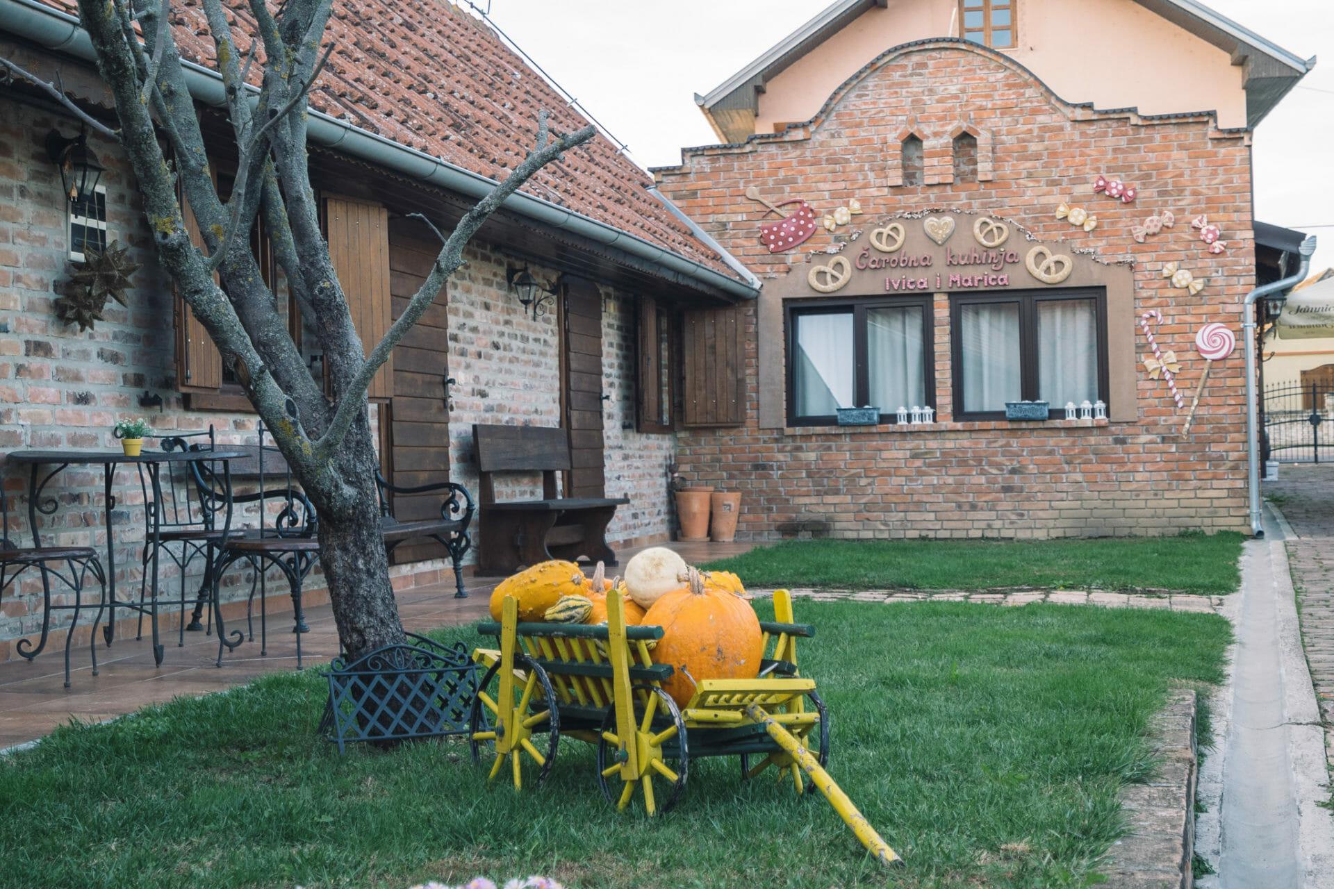 dormir-slavonia-croatie-ferme