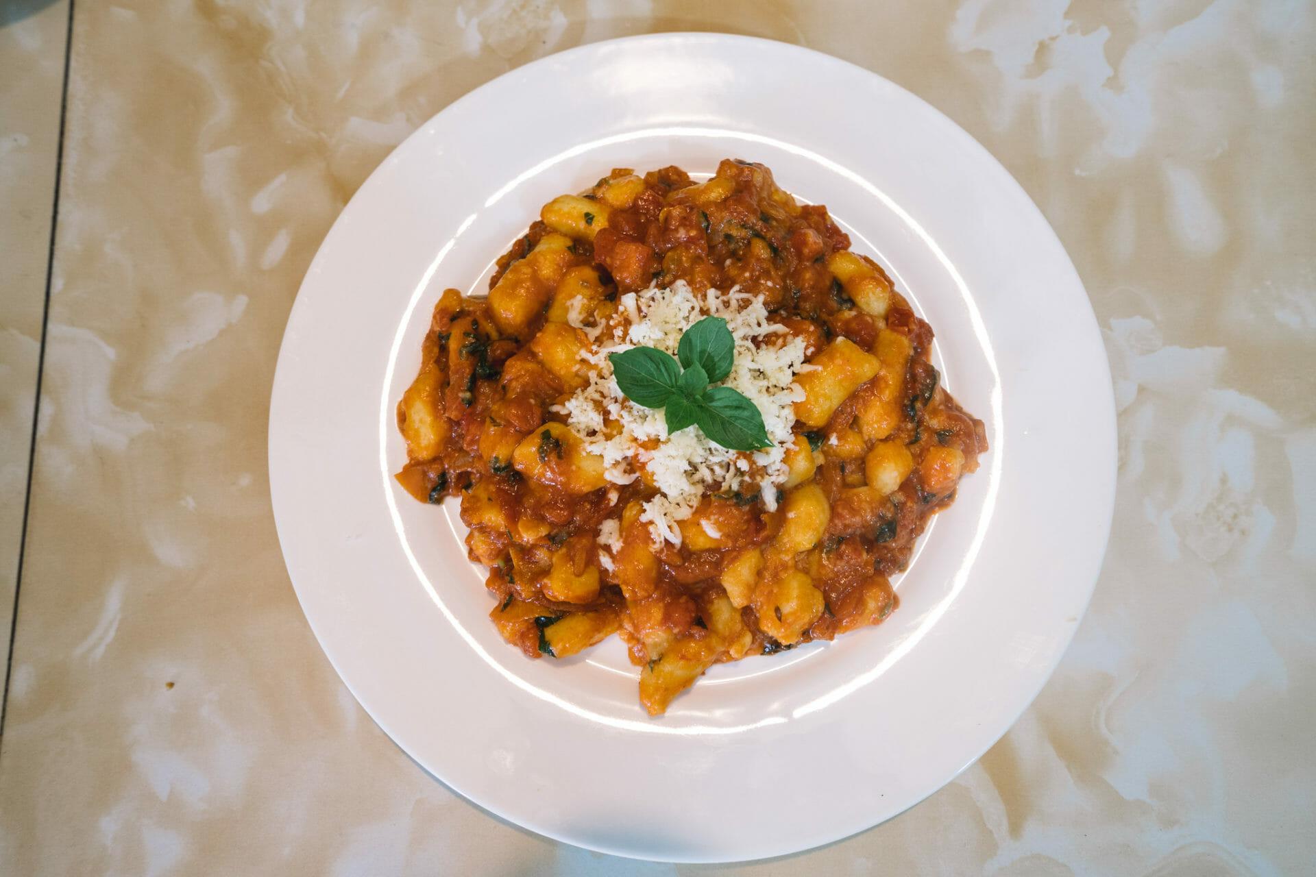 gnocchi-zanzibar-kijiji-restaurant