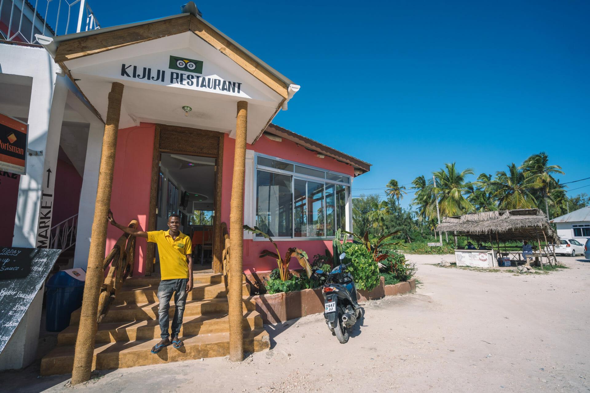 kijiji-restaurant-cours-cuisine-zanzibar-paje