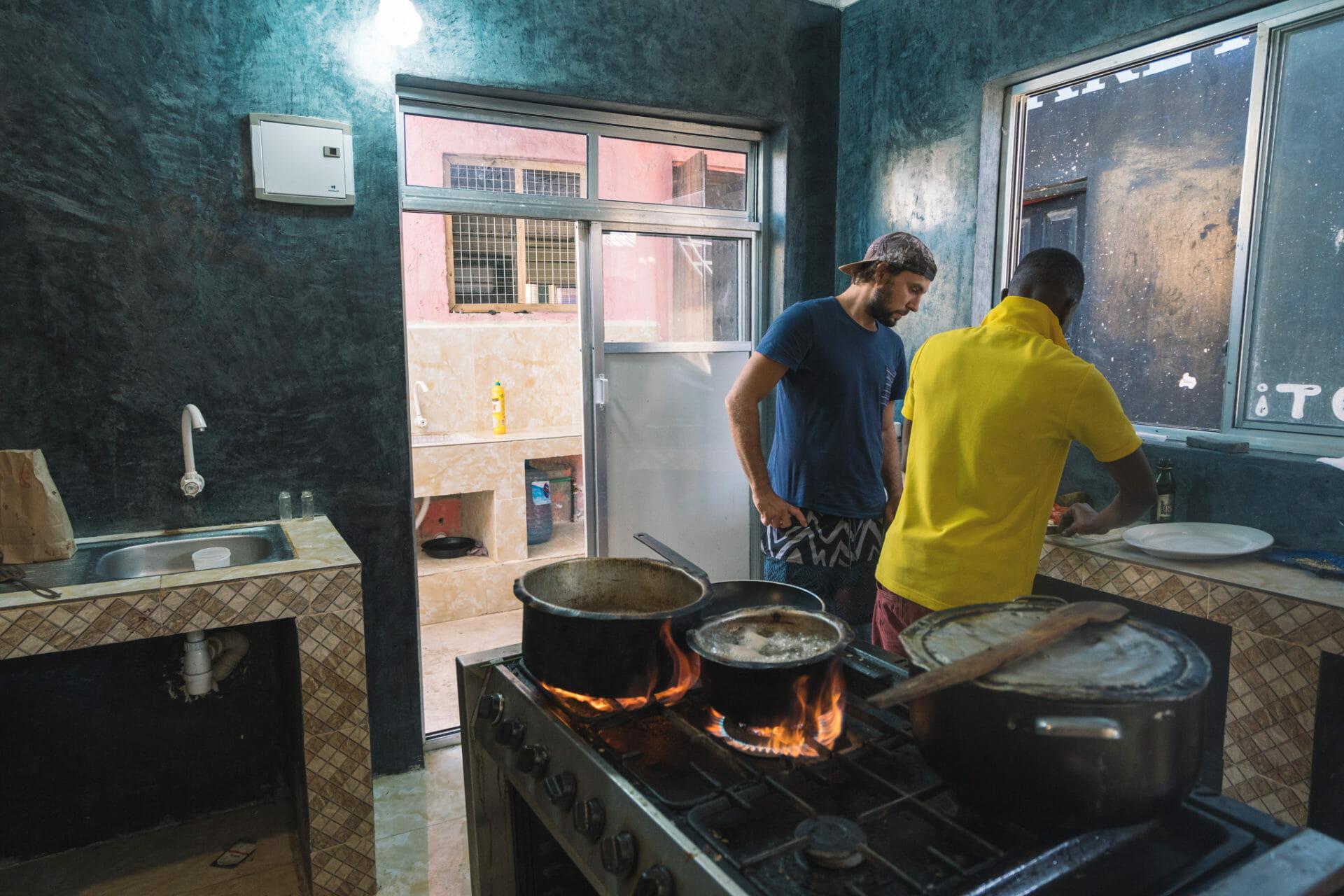 kijiji-restaurant-zanzibar-cours-cuisine-paje