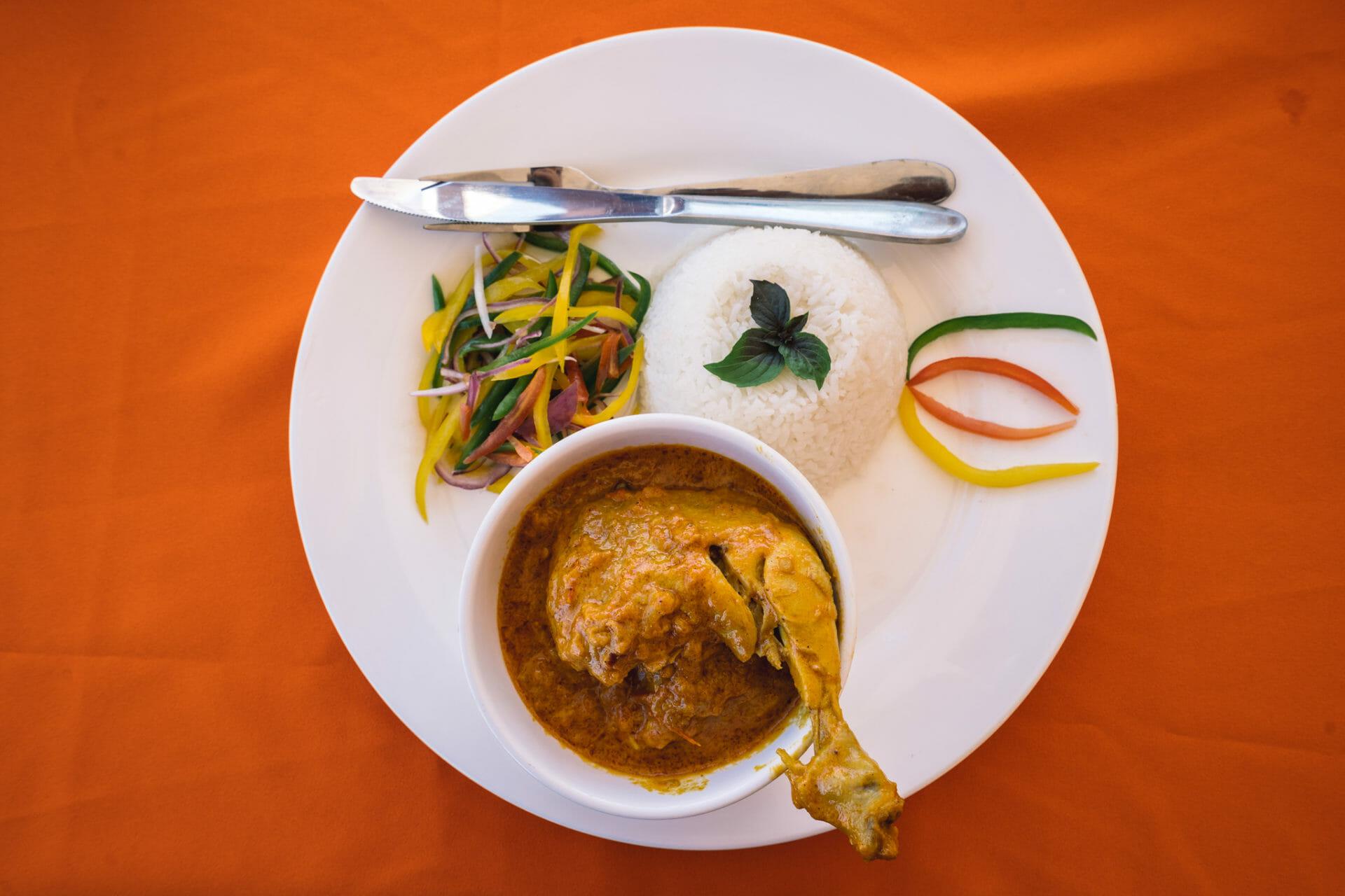 kuku-paka-kijiji-restaurant-paje-zanzibar-cours-cuisine