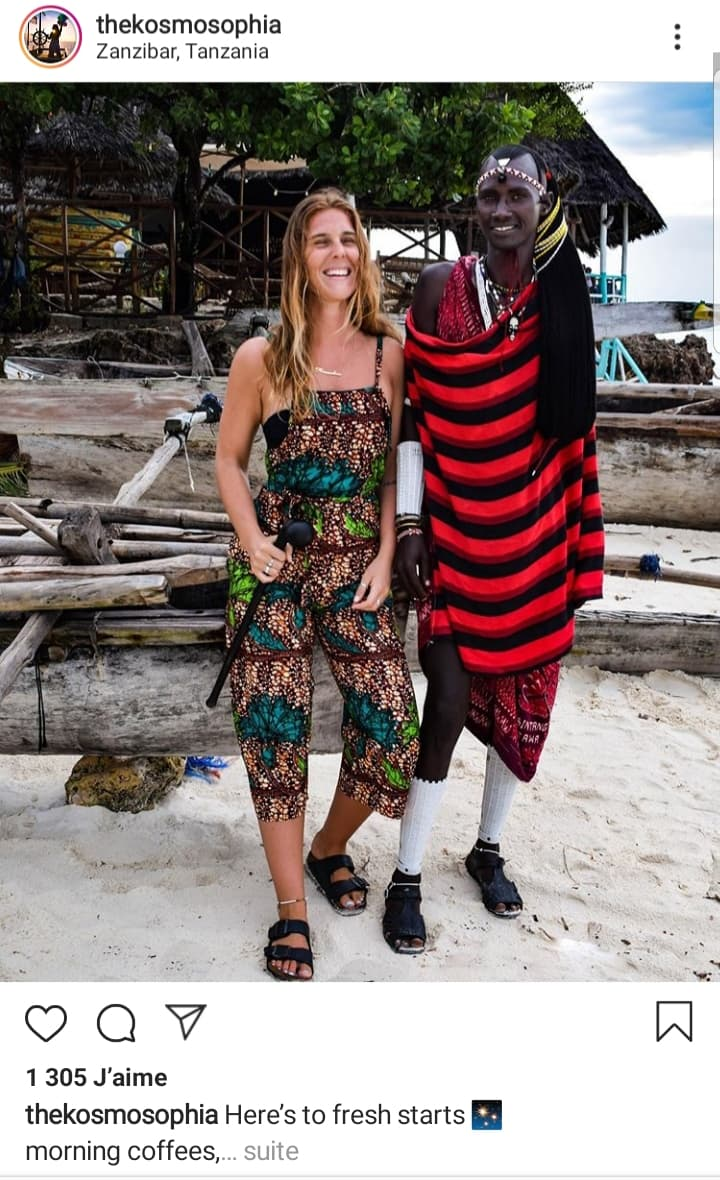 massai-zanzibar-photo