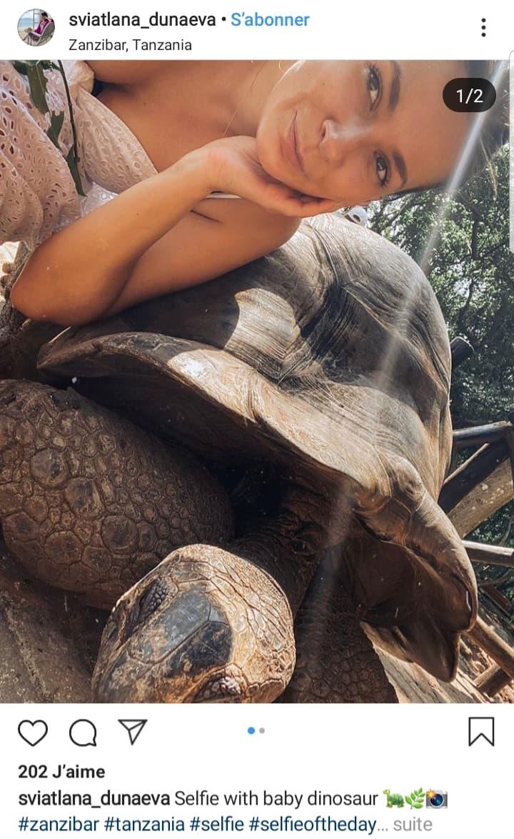 tortue-zanzibar-prison-island