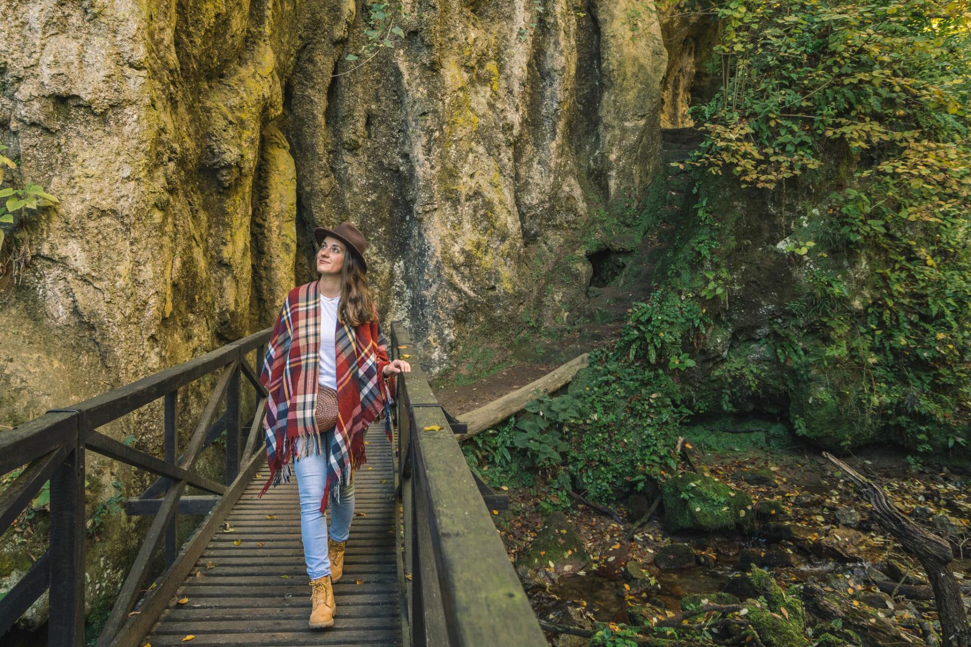visite-croatie-parc-papuk