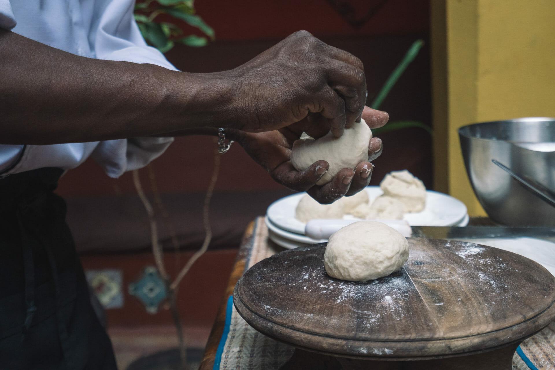 zanzibar-cours-cuisine