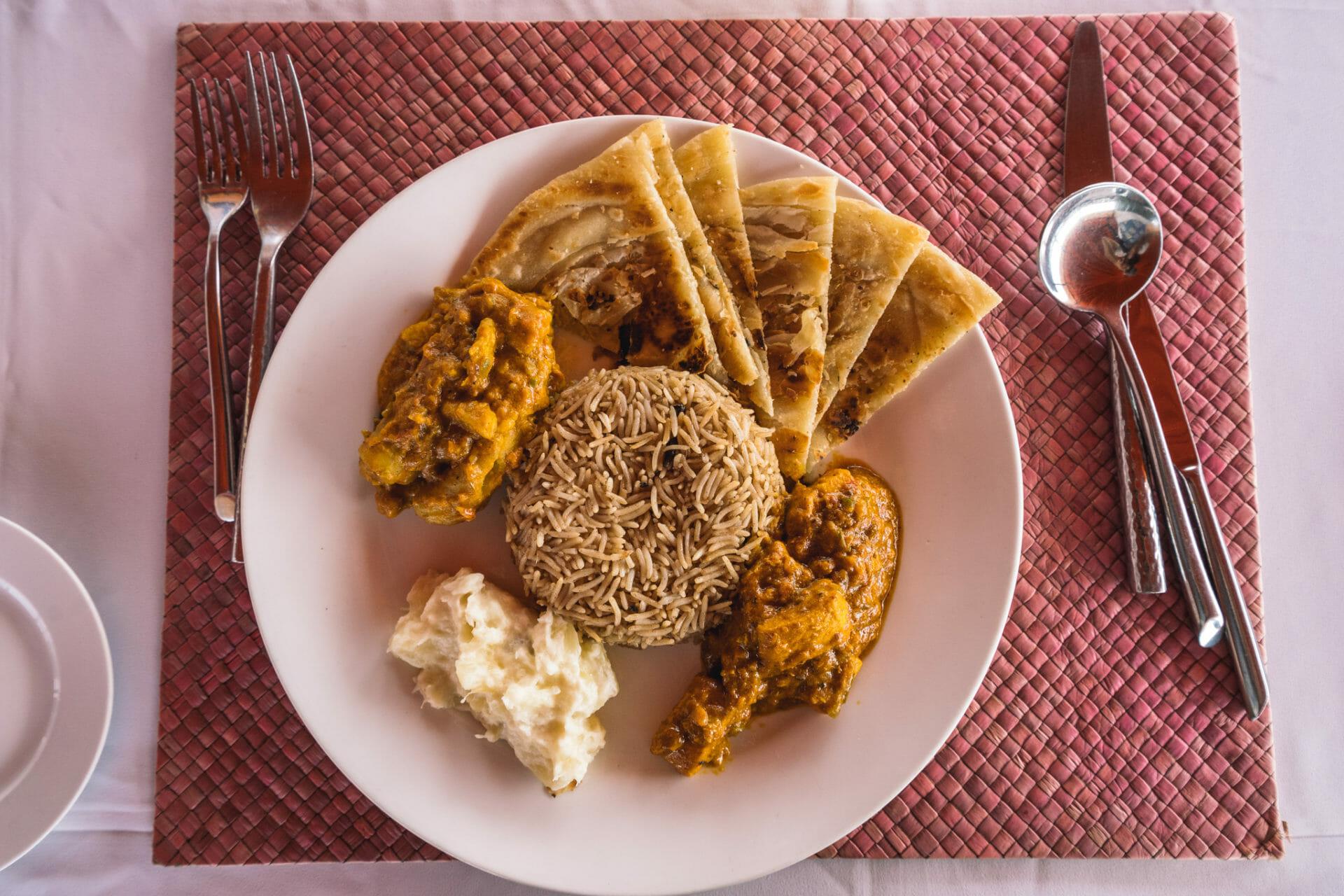 zanzibar-cuisine-cours
