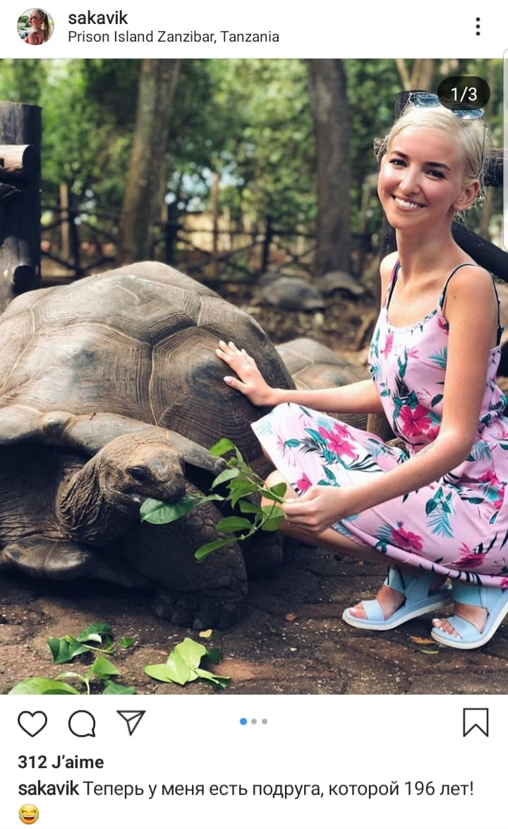 zanzibar-prison-tortue-island