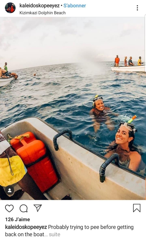 zanzibar-touriste-nage-dauphin-kizimkazi