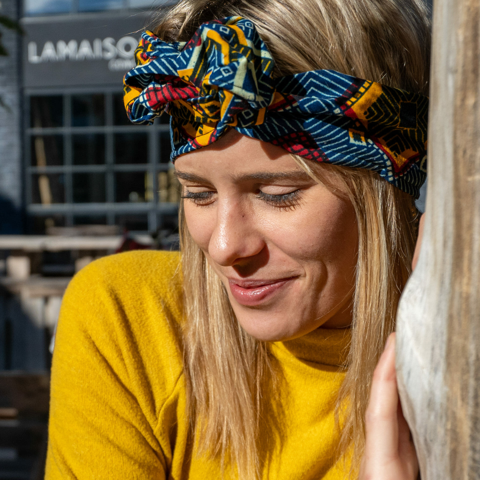 bandeau-headband-moea-ethnique-afrique-wax