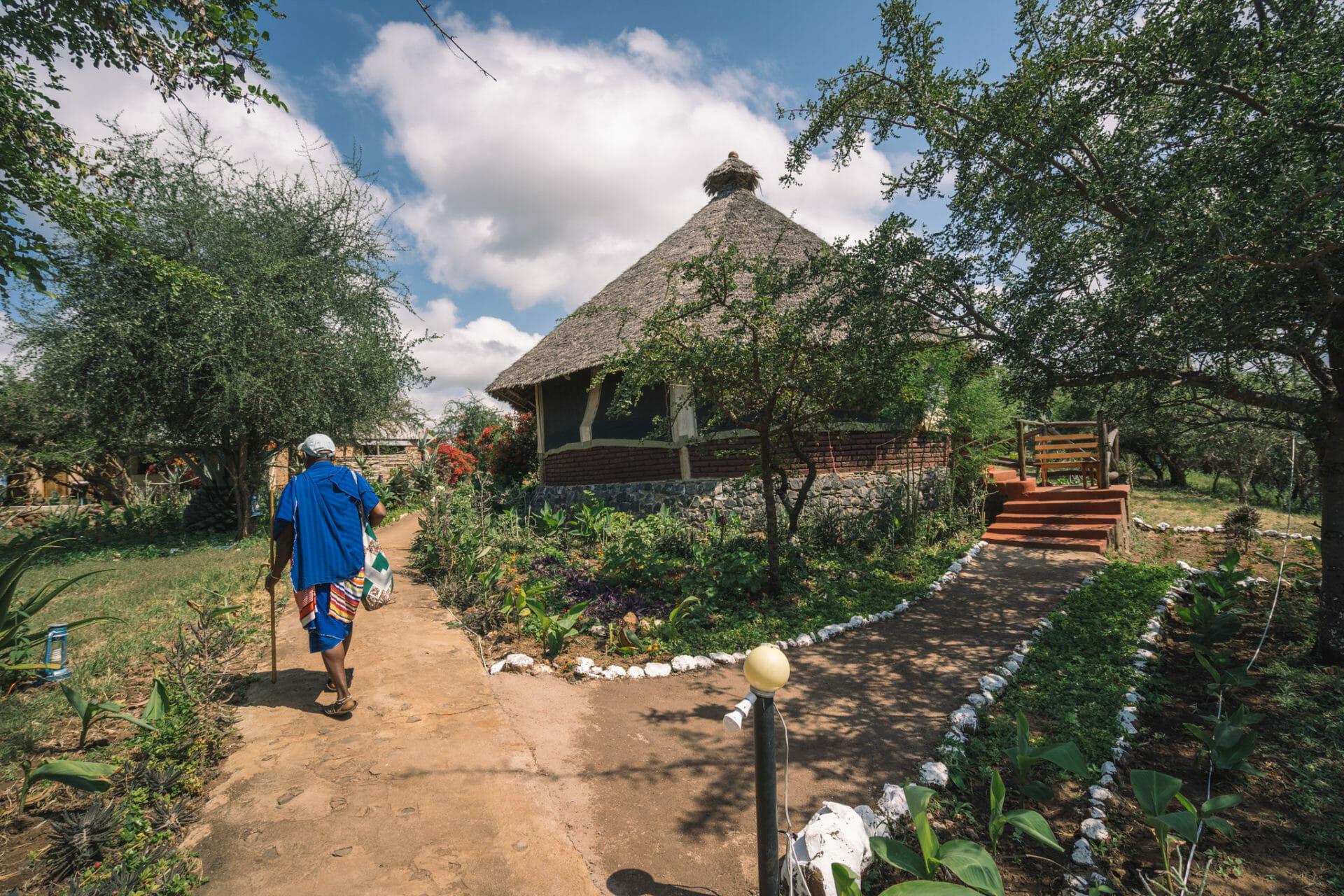 ou-dormir-tarangire-safari-tanzanie