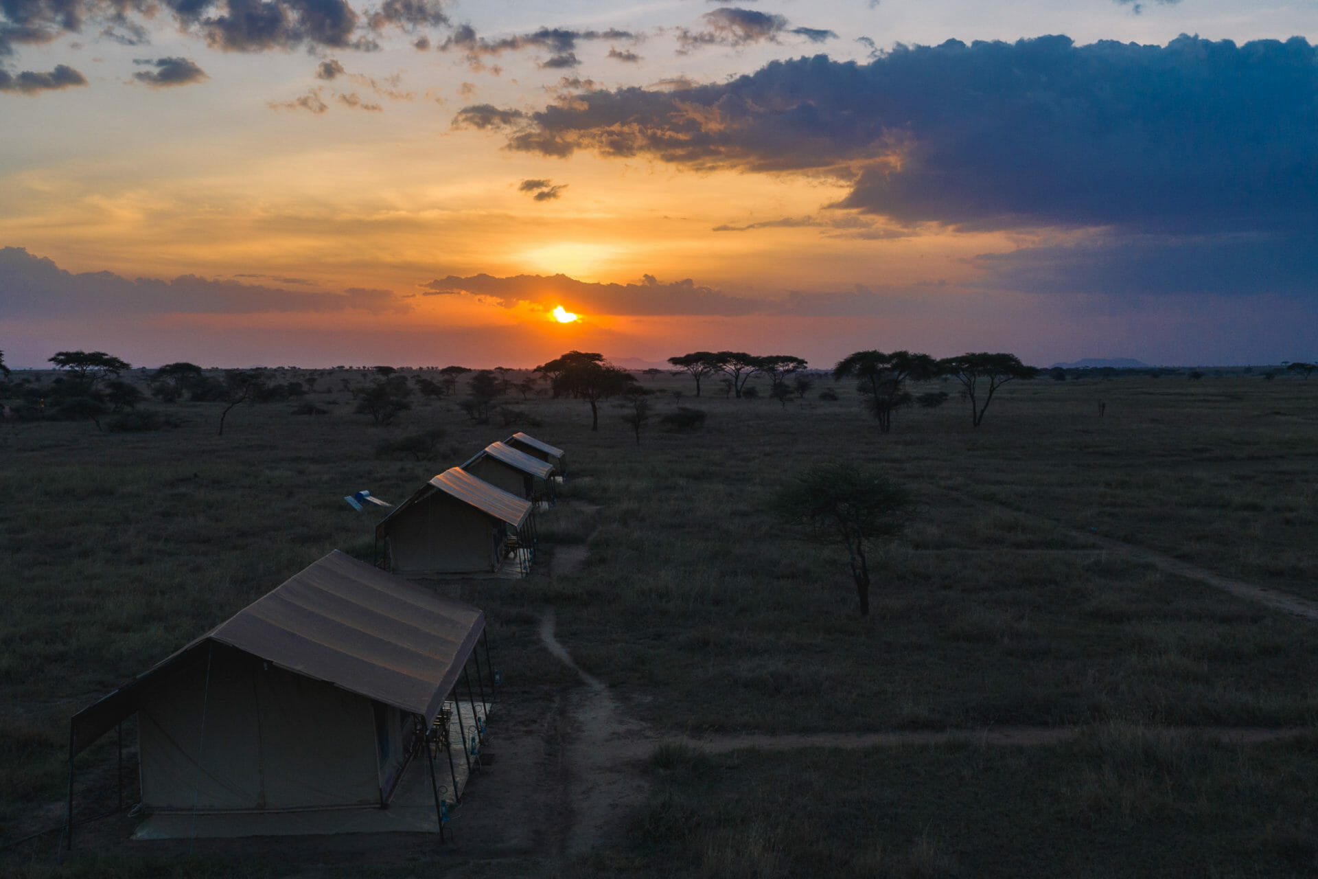lodge-serengeti-tanzanie-safari