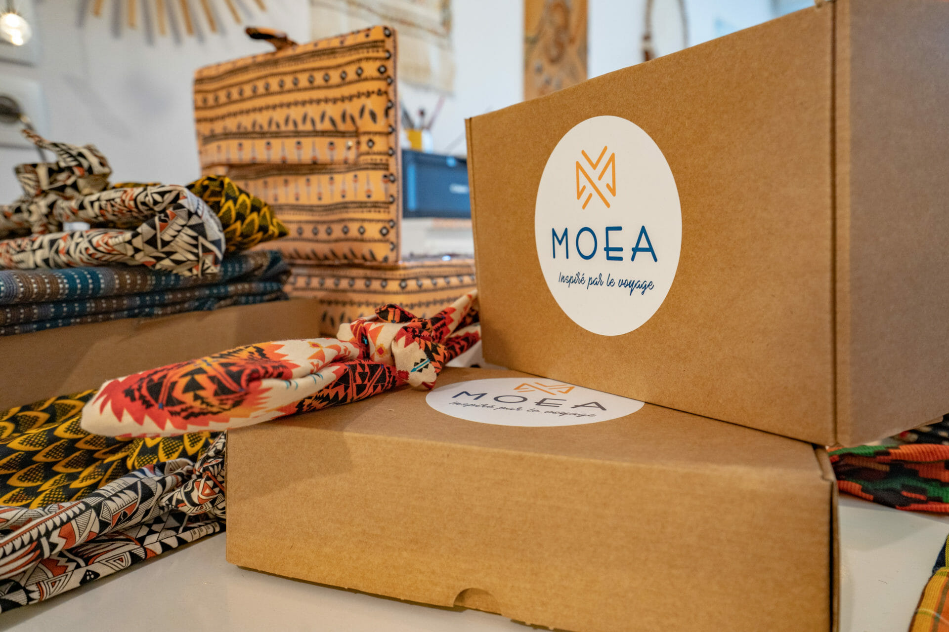atelier-moea-coiffure-voyage-headband