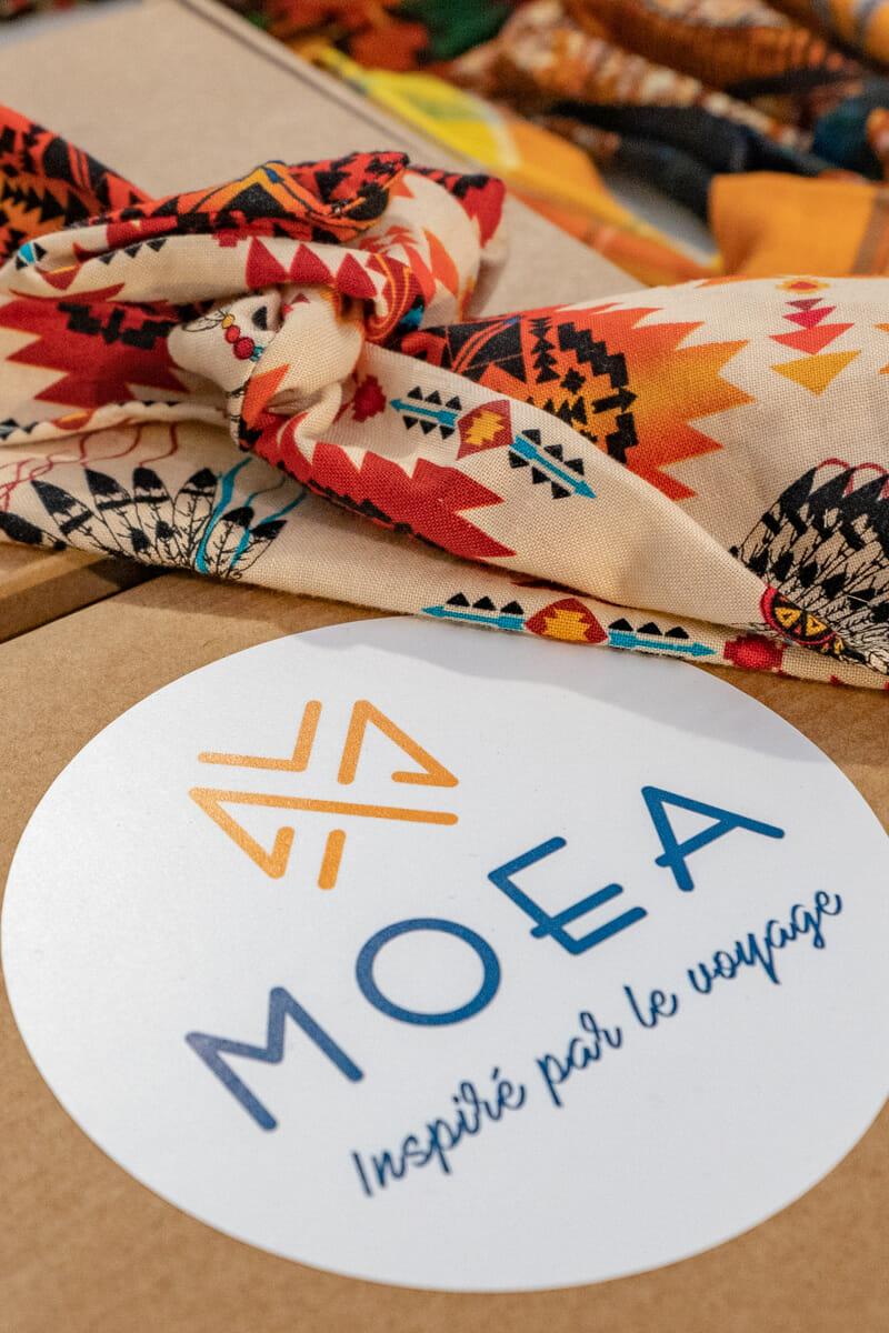 coiffure-headband-moea-voyage