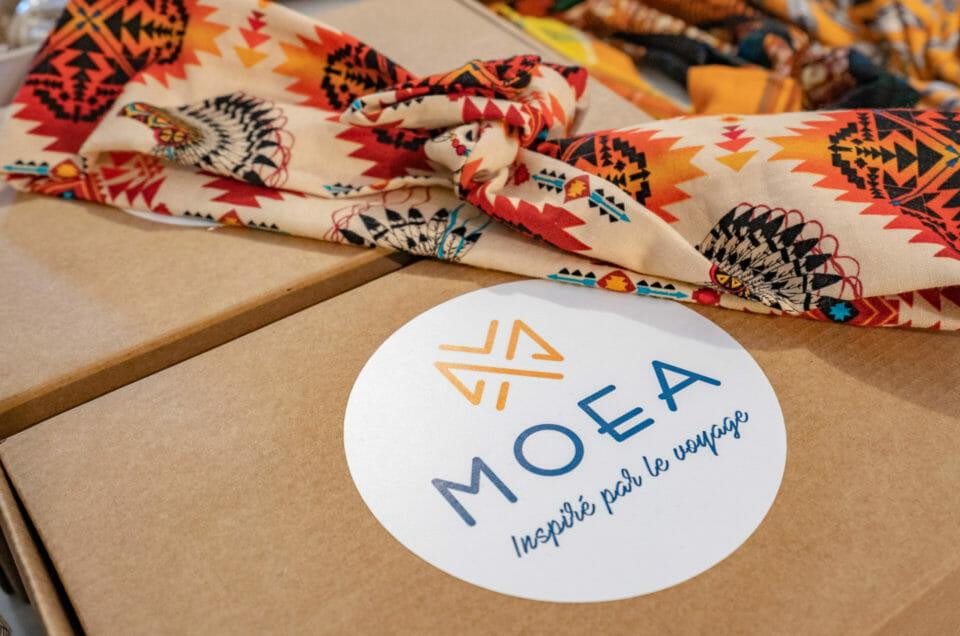 headband-coiffure-moea-voyage