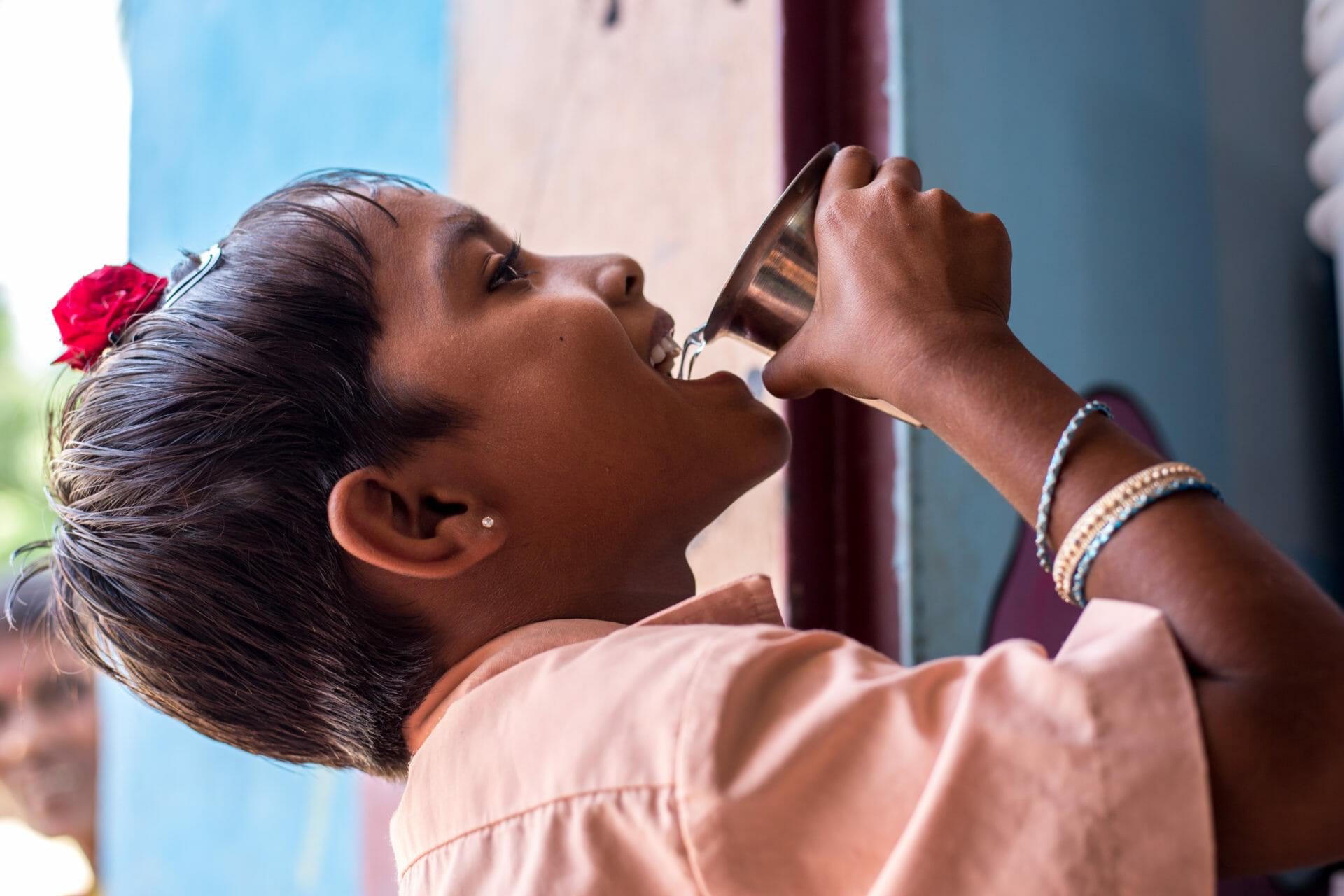 kynarou-association-eau-potable-filtre-inde