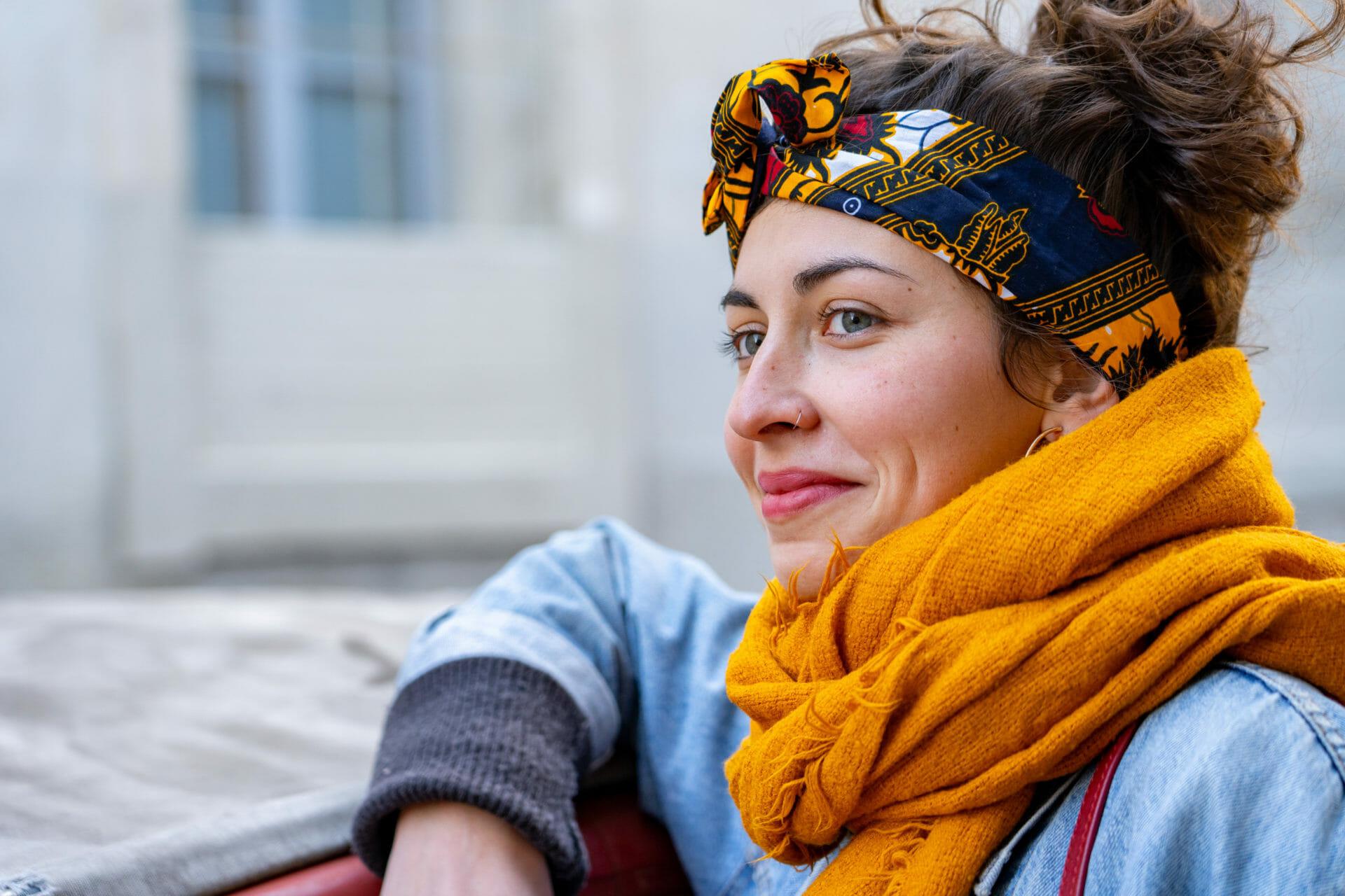 moea-creation-headband-tissu