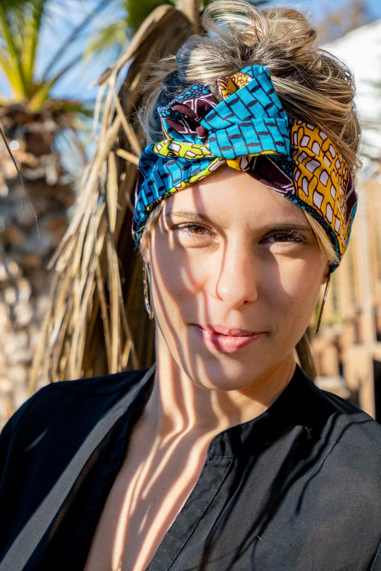 moea-headband-moshi-mama-afrique-wax
