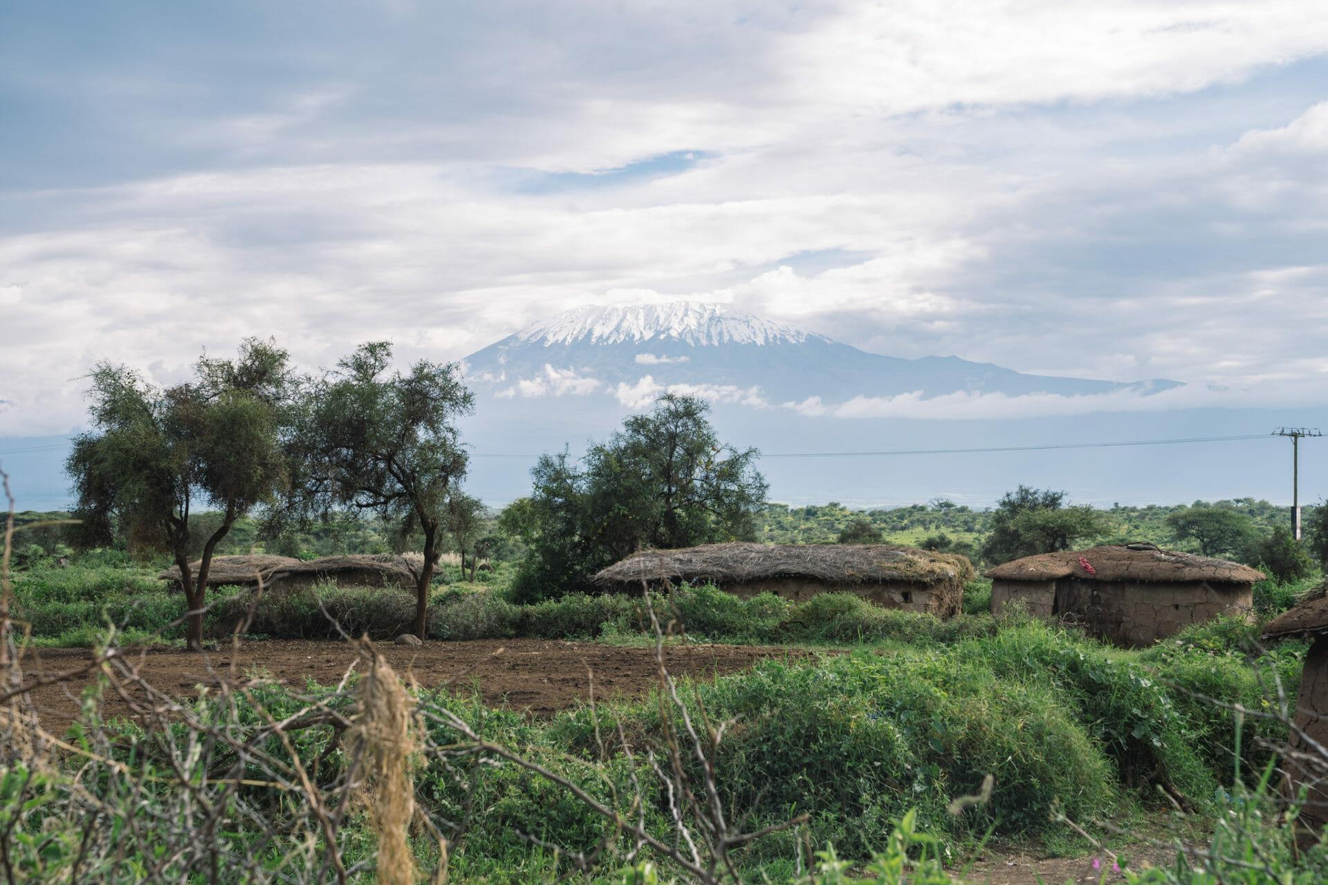 kenya-parc-amboseli-we4kenya-kenya-kilimanjaro