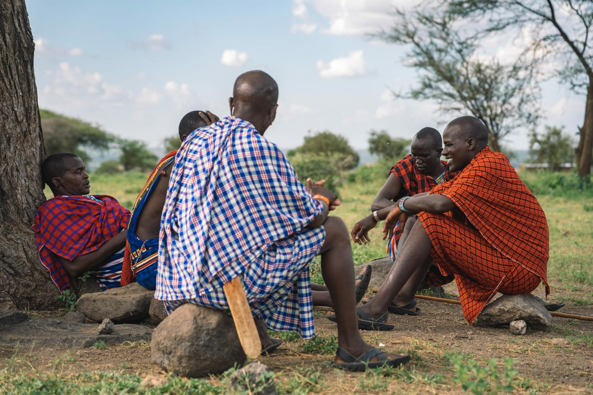 village-maasai-kenya-amboseli-we4kenya