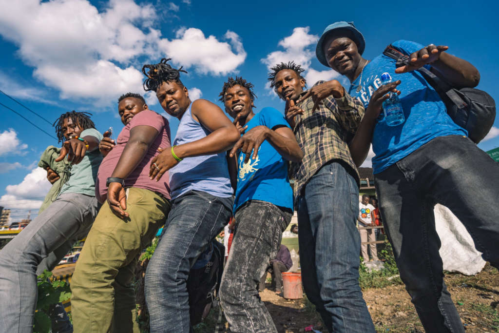visite-nai-nami-nairobi-kenya-guides