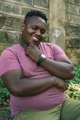 visite-nairobi-kenya-nai-nami-mwas