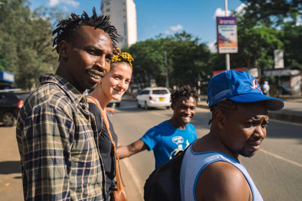 visite-nairobi-kenya-nai-nami