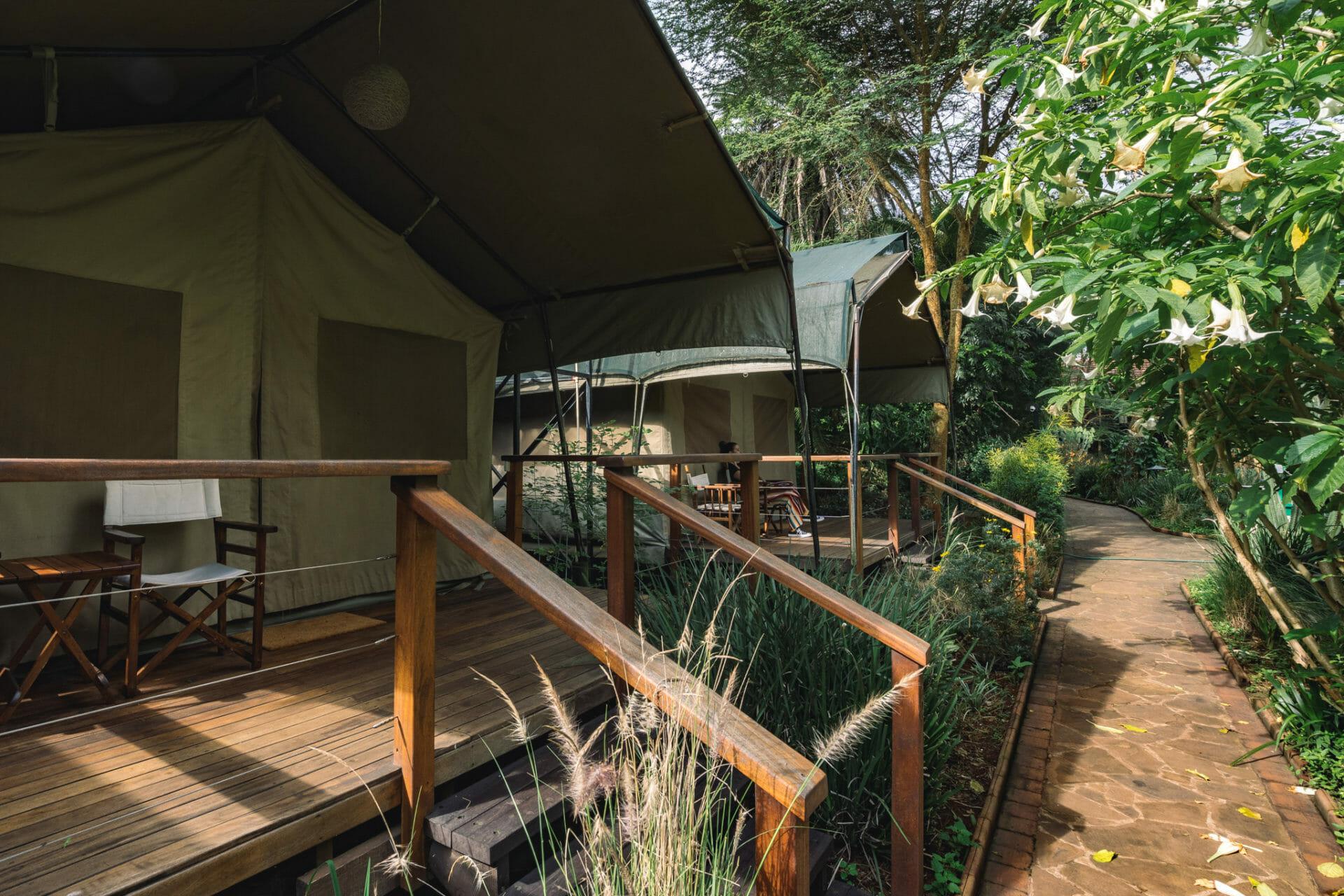 wildebeest-eco-camp-nairobi-kenya-hotel.jpg