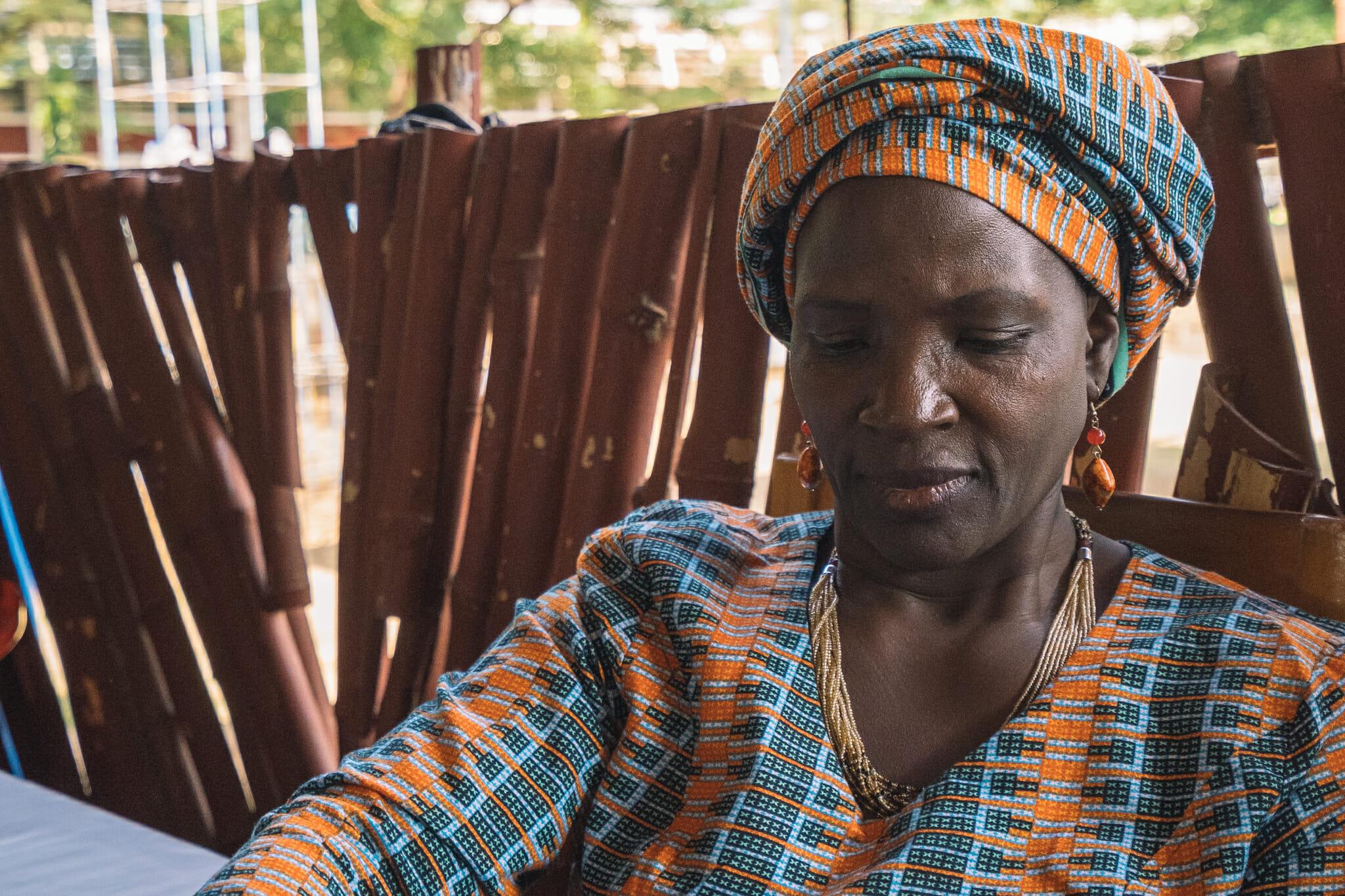 Rencontre avec les fondatrices de Moshi Mama en Tanzanie